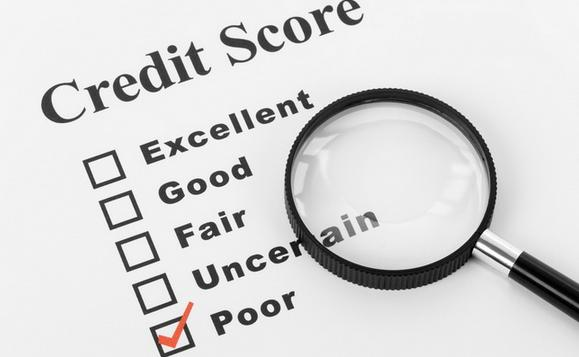 Where to Find Bad Credit History Loans: Loans for People with Poor Credit